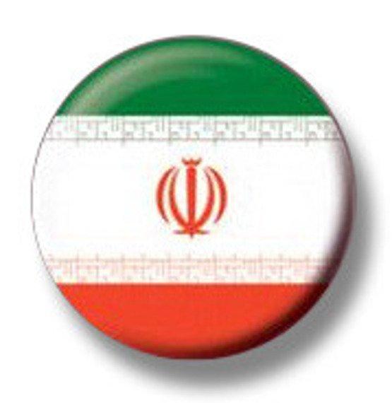 kapsel IRAN TABASSUM