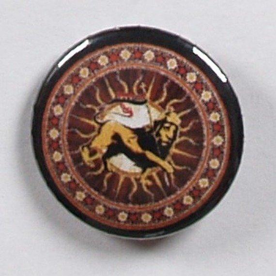 kapsel LION