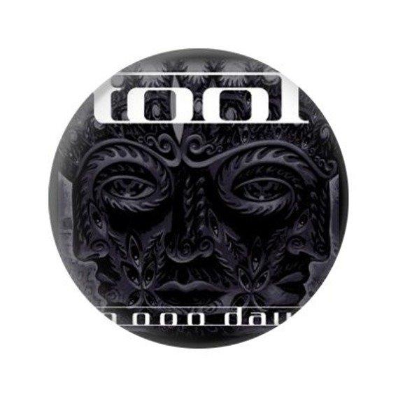kapsel TOOL - 10 000 DAYS