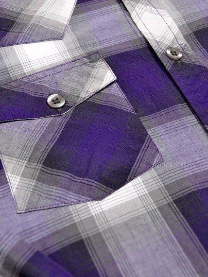 koszula LITHIUM SHIRT