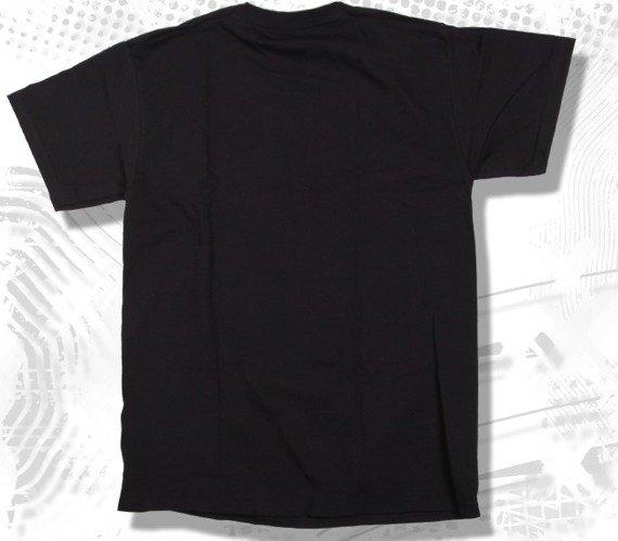 koszulka 100% PUNX