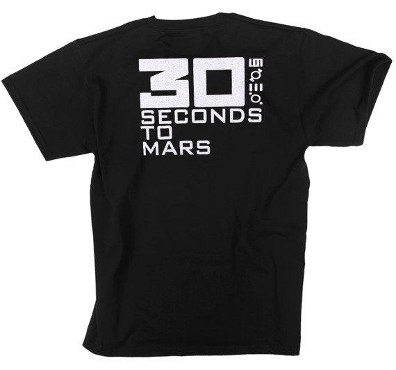 koszulka 30 SECONDS TO MARS