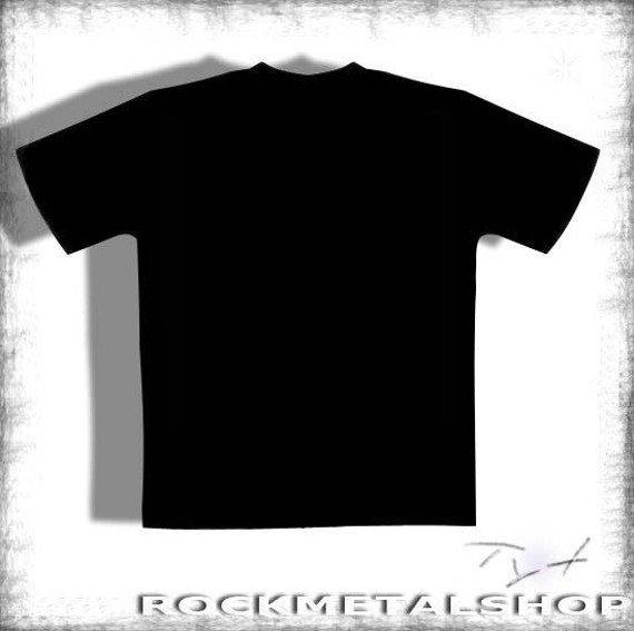 koszulka  ABIGAIL WILLIAMS -KNIGHTS