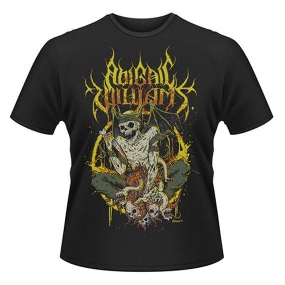 koszulka  ABIGAIL WILLIAMS - SVEN