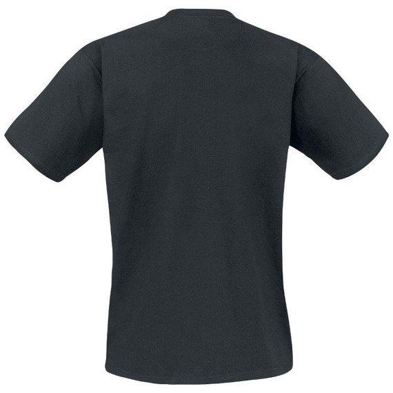 koszulka AC/DC - ROCK OR BUST