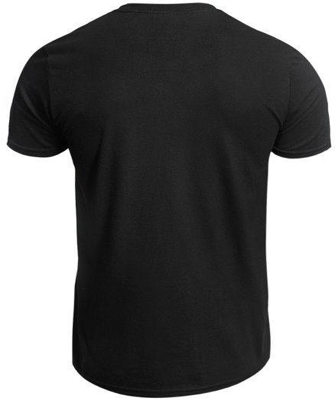 koszulka AC/DC - SWITCH