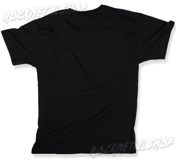 koszulka AFI - BURNING TIMES