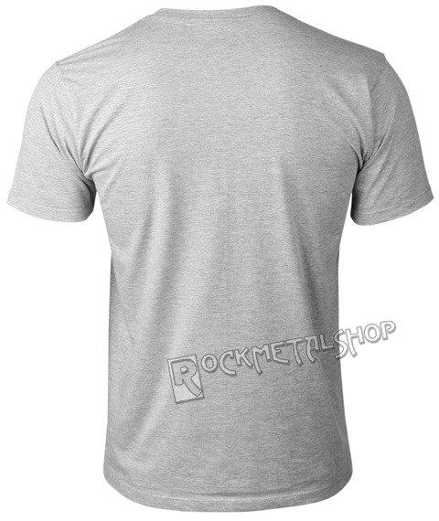 koszulka ALICE IN CHAINS - TAR PIT