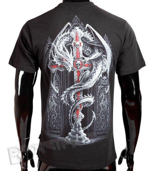 koszulka ALTAR DRAKE