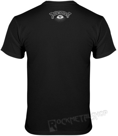 koszulka AMENOMEN - NIGHTMARE (OMEN076KM)