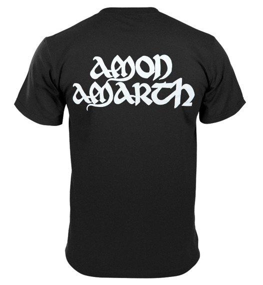 koszulka AMON AMARTH - TRIBAL