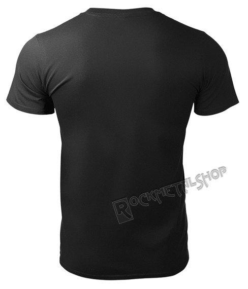koszulka AMON AMARTH - WOLFORD