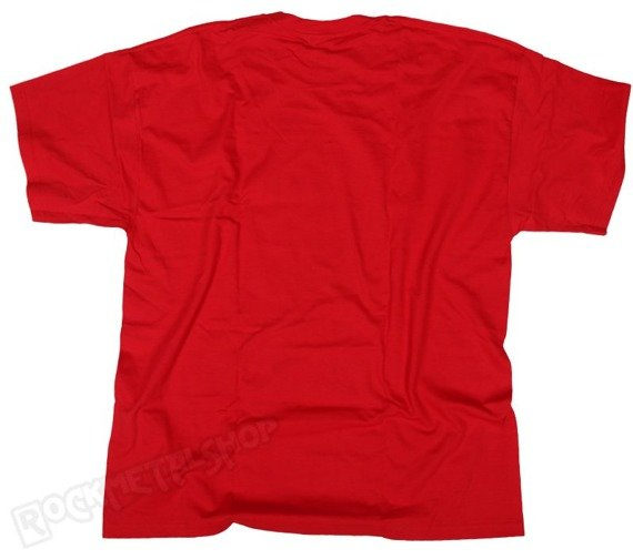 koszulka ANTI-FLAG - POPE BOMB