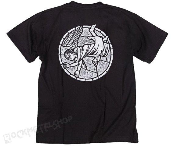 koszulka ARMIA - TRIODANTE