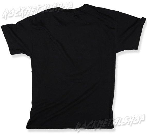 koszulka AS I LAY DYING - BATTLE