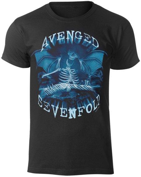 koszulka AVENGED SEVENFOLD - ORGAN DONER