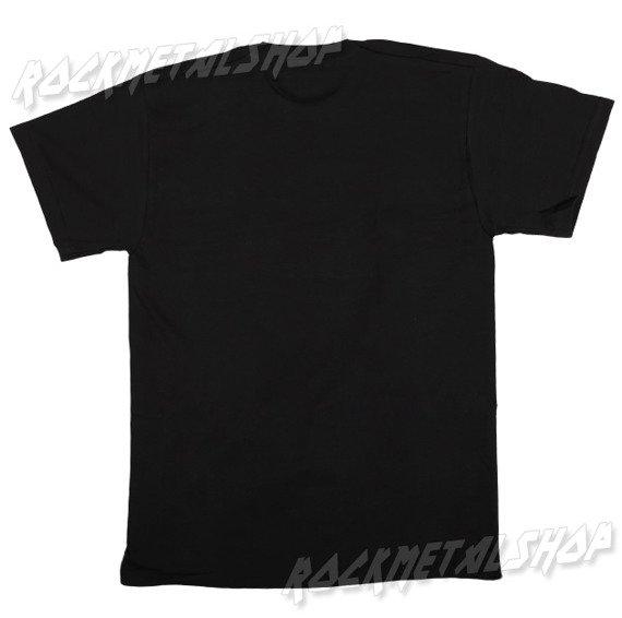 koszulka AVENGED SEVENFOLD - TANGLED