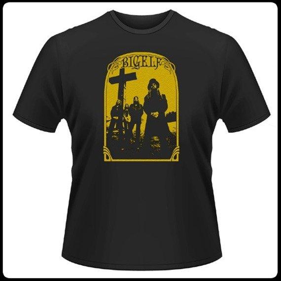 koszulka BIGELF - CROSS