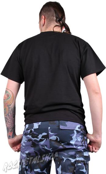 koszulka BLACK ICON - SWEET KILLER (MICON039)