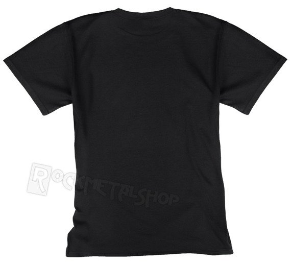 koszulka BLACK SABBATH - WORLD TOUR 78
