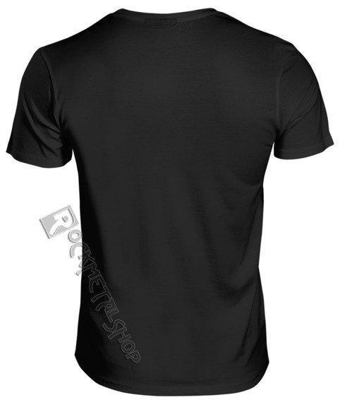 koszulka BLACK VEIL BRIDES - PASTED