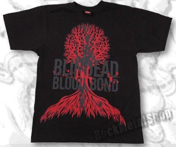 koszulka BLINDEAD - BLOOD BOND