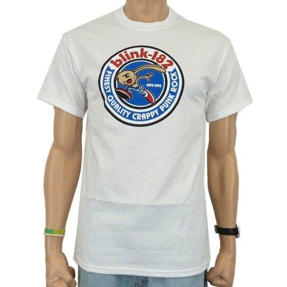 koszulka BLINK 182 - BUNNY SEAL