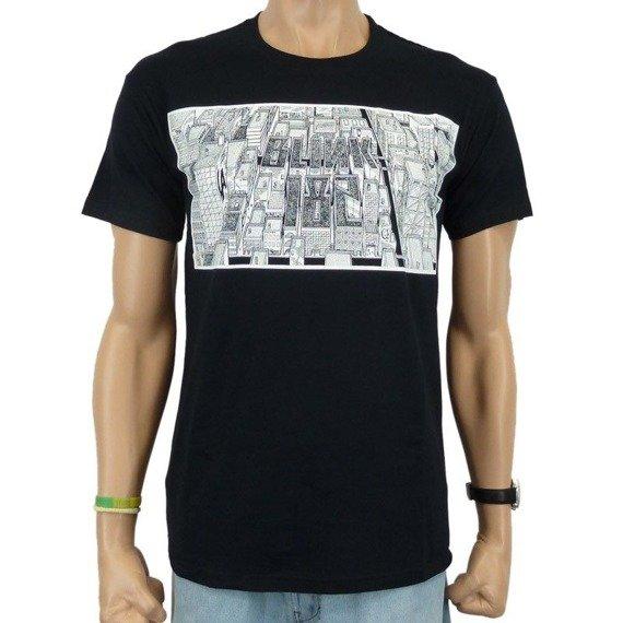koszulka BLINK 182 - NEIGHBOURHOOD