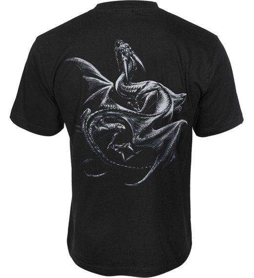 koszulka BRIGANTIUS
