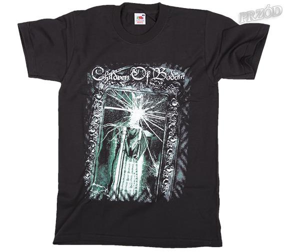 koszulka CHILDREN OF BODOM