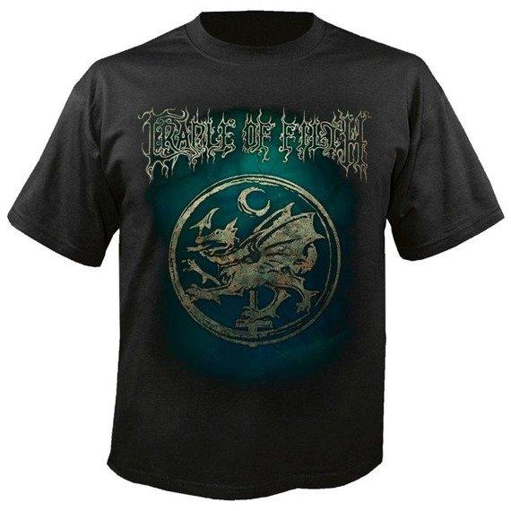 koszulka CRADLE OF FILTH - THE ORDER
