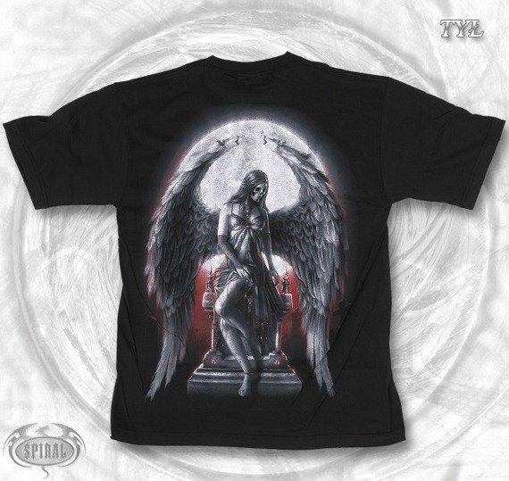 koszulka CURSED ANGEL (DT155600)