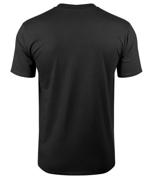 koszulka DARKTHRONE - NORTEM BLACKSMITHS