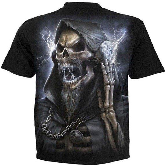 koszulka DEAD BEATS
