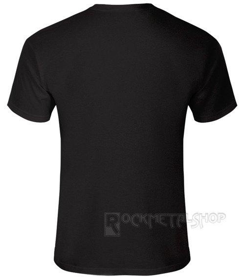 koszulka DEAD KENNEDYS - TOUR