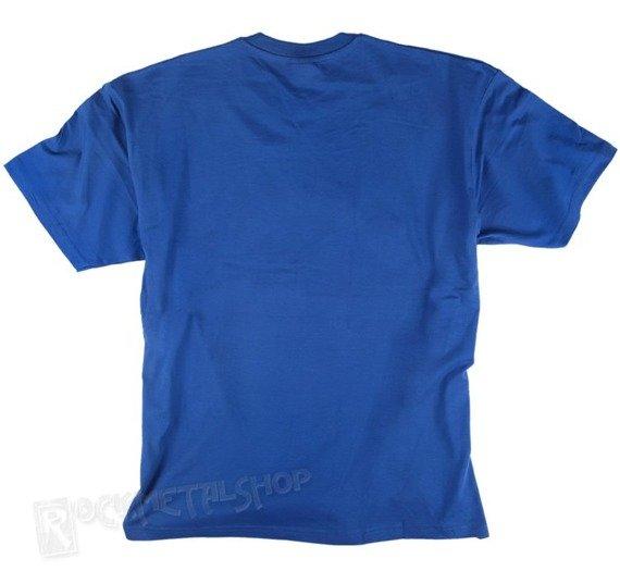 koszulka DEEP PURPLE - IN ROCK