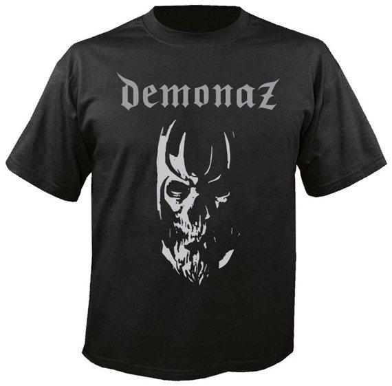 koszulka DEMONAZ - MARCH OF THE NORSE
