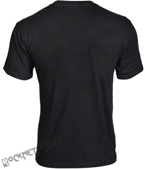 koszulka DIMEBAG DARRELL- GETCHA PULL