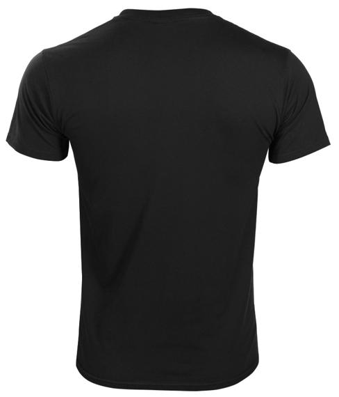 koszulka DIO - LOGO