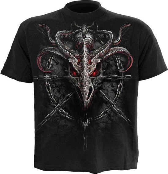 koszulka DRAGON HERITAGE