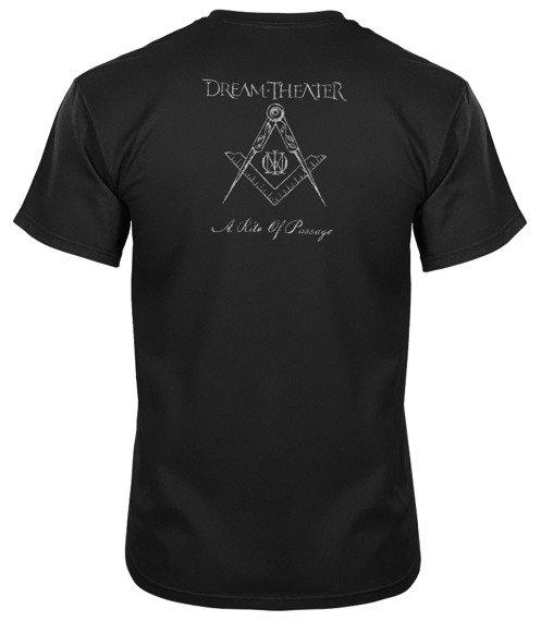 koszulka DREAM THEATER - LIVE AT MARQUEE