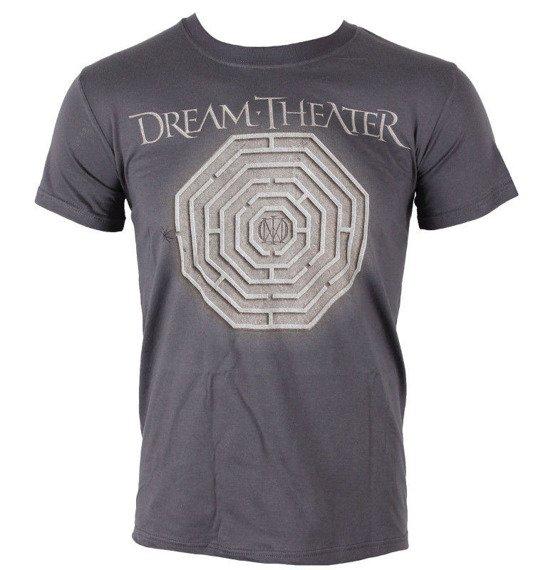 koszulka DREAM THEATER - MAZE