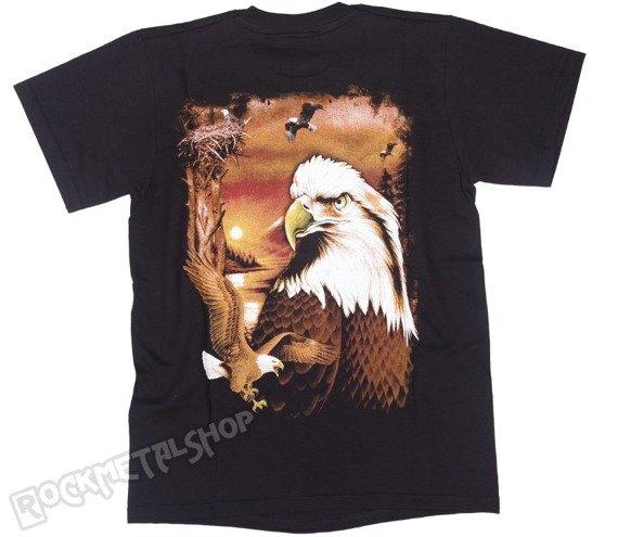 koszulka EAGLE