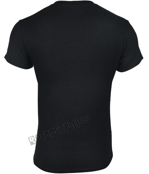 koszulka ELVIS PRESLEY - RIDER