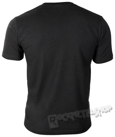 koszulka ELVIS PRESLEY - V DIGGITY