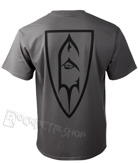 koszulka EMPEROR - LOGO SHIELD