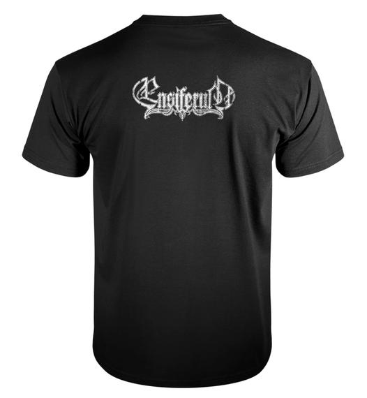 koszulka ENSIFERUM