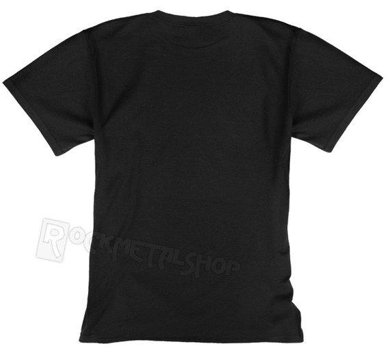 koszulka ENSLAVED - FROST