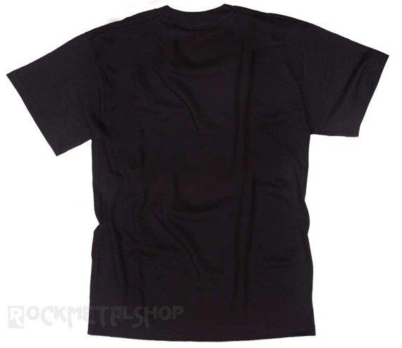 koszulka ENSLAVED - UNENDING JOURNEY