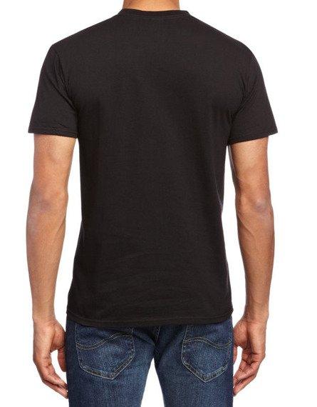 koszulka FALLING IN REVERSE - WILDERNESS